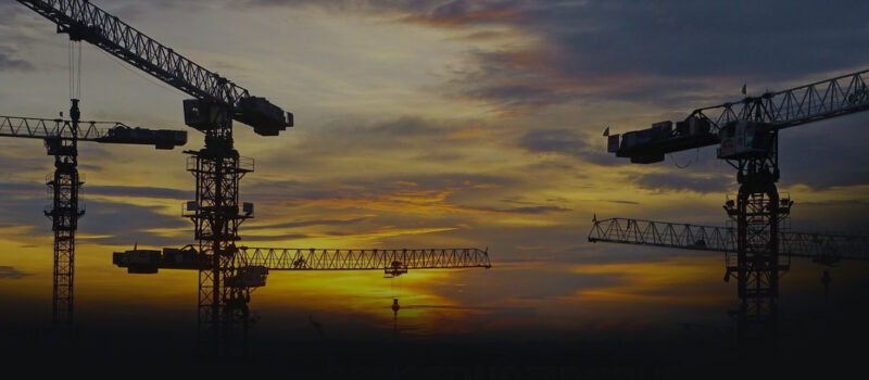 Poppet-Construction-Article-Post-pandemic-Construction-Marketing