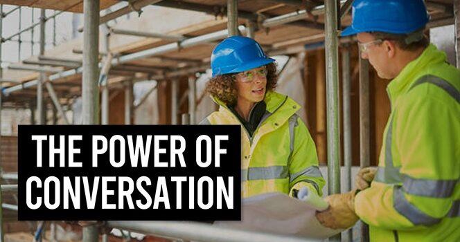 Poppet Construction Article The Power of Conversation_2b