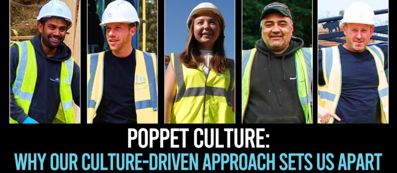 Article Header Poppet Culture